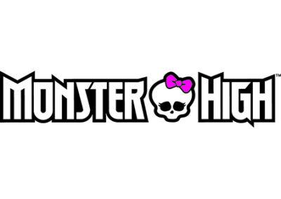 Mattel-Monster-High
